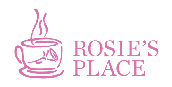 Sock Drive to Benefit Rosie039s Place Two Years and Counting