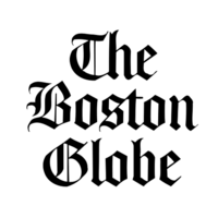Boston Globe Feature nbspVincersquos magic ice cream kingdom