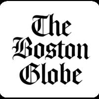 Boston Globe Feature nbspVincersquos magic ice cream kingdom