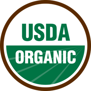 Certified Organic Coffees