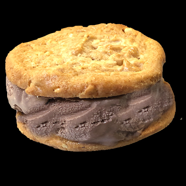 Peanut Butter Chip Lixwich
