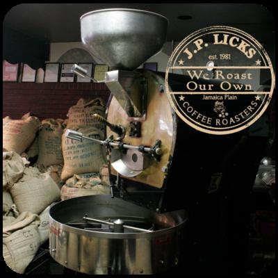 Coffee Beans Coffee Roaster