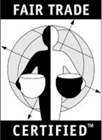 Fair Trade Certified Coffees